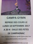 campagym